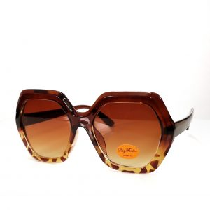 Small Fram Ladies Sunglasses
