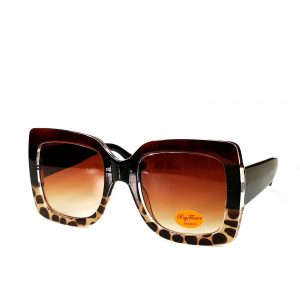 Overize Ladies Sunglasses