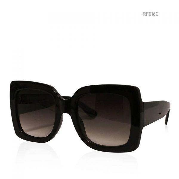 Oversize Ladies Sunglasses