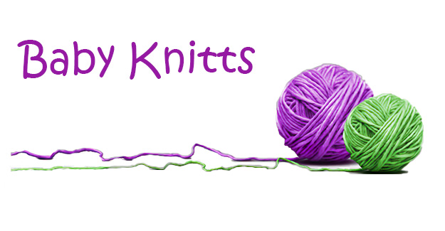 Baby Knitts