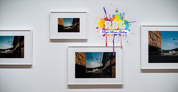 Rightbrain Gallery