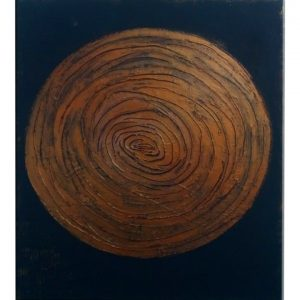 Spiral Of Live