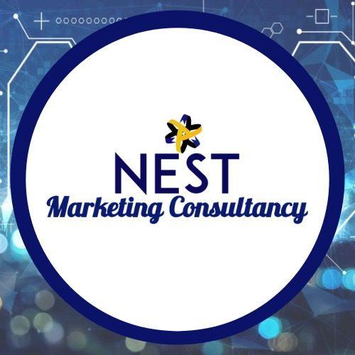 Nest Marketing Consultancy